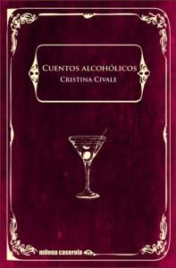 cuentos-alcoholicos-tapa