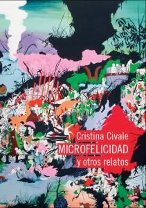 microfelicidad