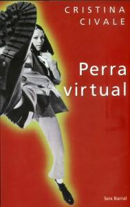 perra virtual